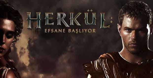 Herkül-Efsane-Başlıyor---The-Legend-of-Hercules---filmi