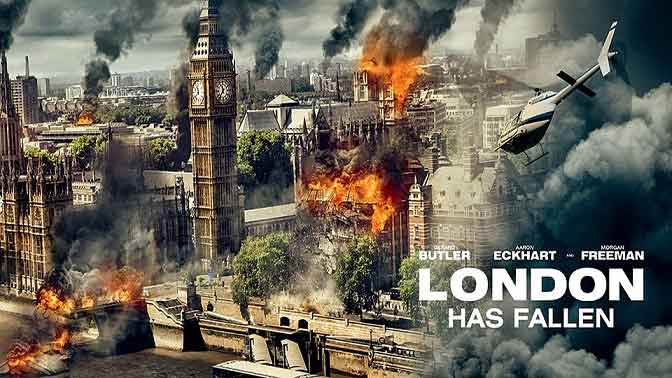 Kod-Adı---Londra---London-Has-Fallen-filmi