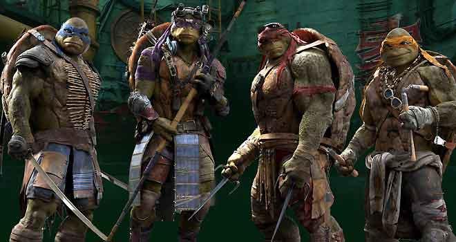 Ninja-Kaplumbağalar-2-Gölgelerin-İçinden