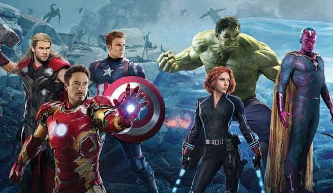 Yenilmezler-Ultron-Çağı-Avengers-Age-of-Ultron