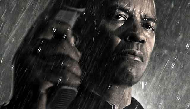 equalizer-adalet-filmi