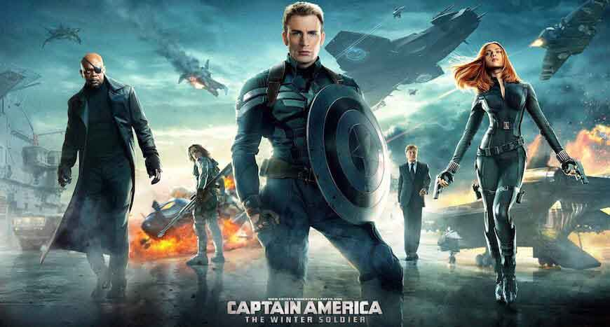 kaptan-amerika-kış-askeri