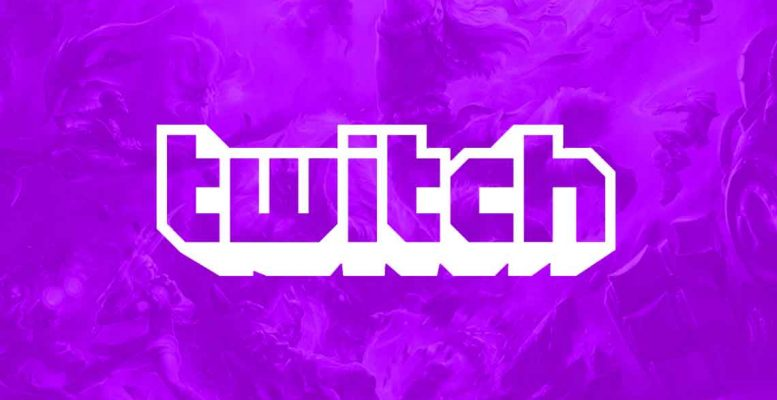 twitch-ve-amazon-abonelik-iptali