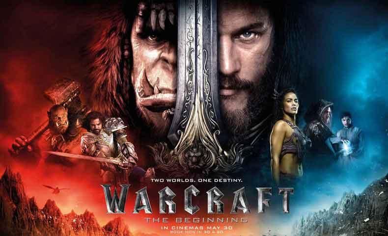 warcraft-filmi
