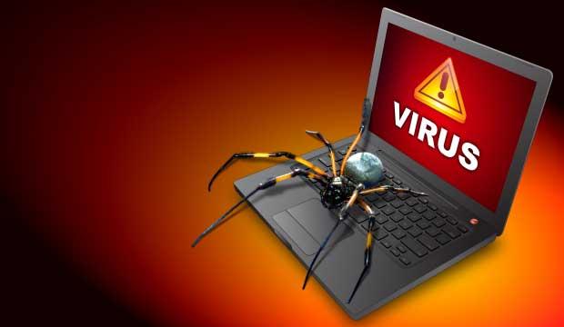 en-iyi-antivirüs-programları-listesi