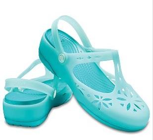 Crocs terlik nasıl yıkanır