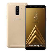 Samsung Galaxy A6 Plus ekran değişimi fiyatı