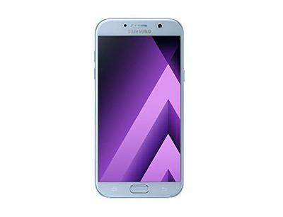 Samsung Galaxy A7 ekran değişimi fiyatı