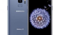Samsung Galaxy S9 ekran değişimi fiyatı