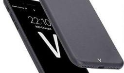iPhone 7 ekran değişimi fiyatı