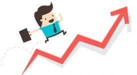 Web site tasarım fiyatları