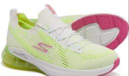 skechers ayakkabı