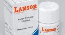 lansor