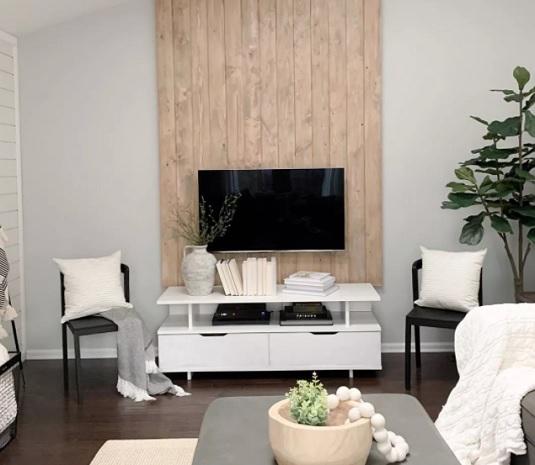 28 m2 salon