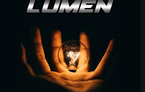 3w LED ampul ne kadar ışık verir